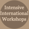NEWrdiaz-intensive workshopsA
