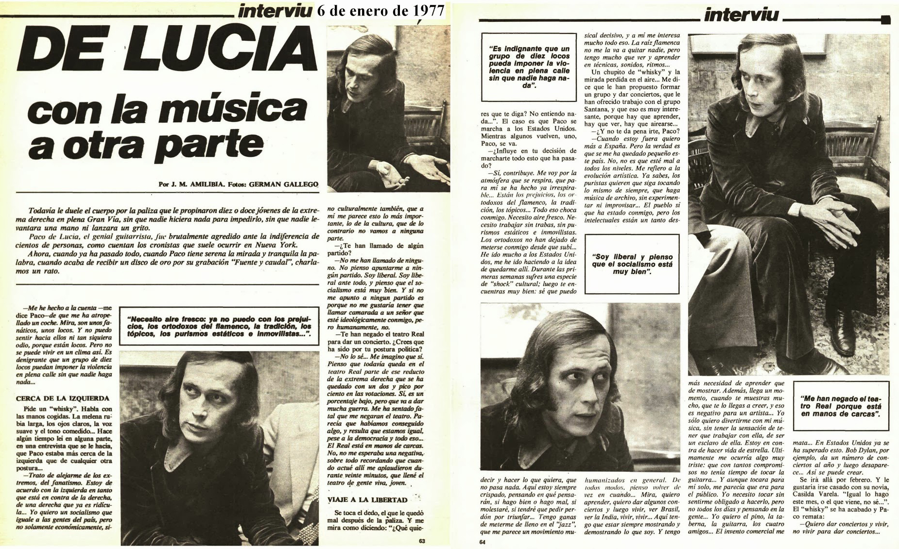 magazine48-paco interview .jpg